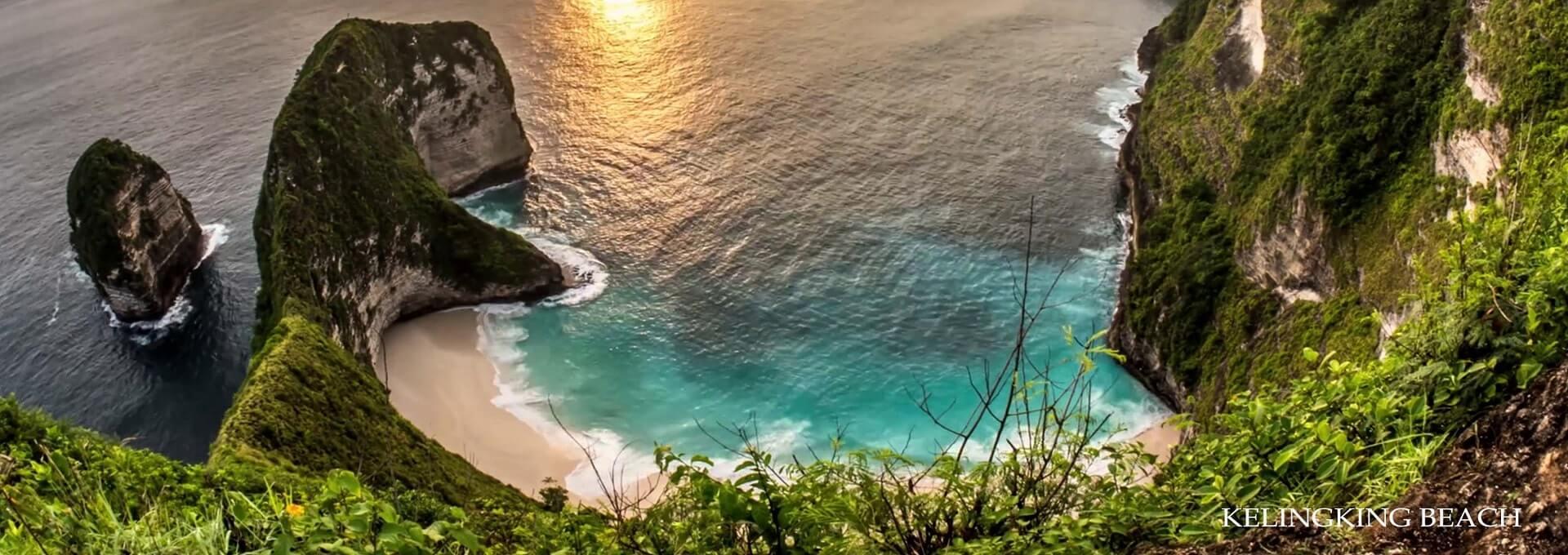 Go Wisata Nusa Penida